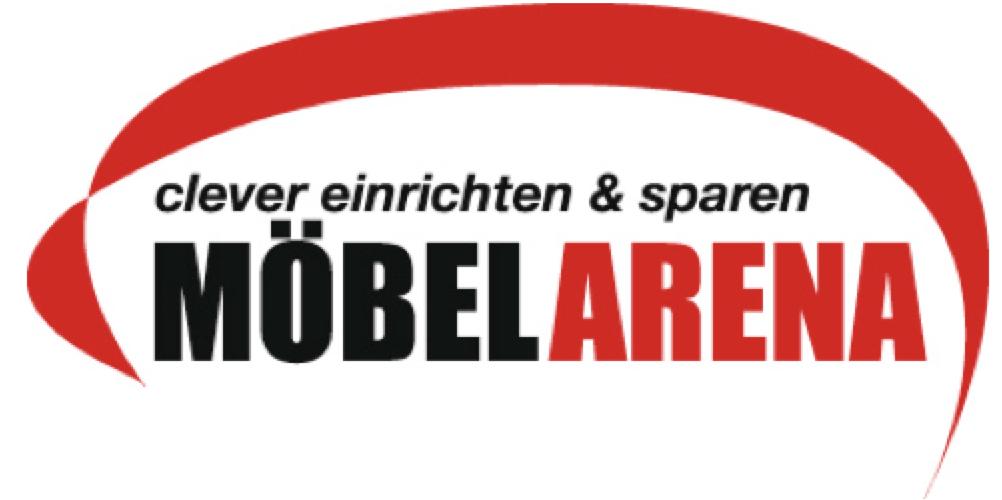 Möbelarena Logo