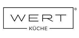 Wert Küchen Logo