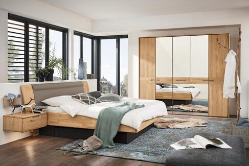 Musterring Wohnpark Binzen