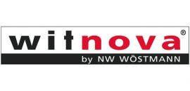 Witnova Logo