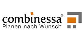 combinessa Logo