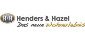henders-hazel Logo