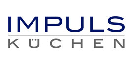 impuls-kuechen Logo