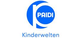paidi Logo