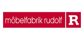 rudolf Logo