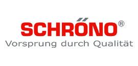 schroeno Logo
