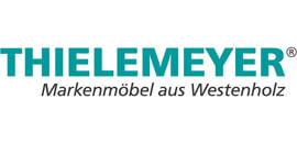 thielemeyer Logo