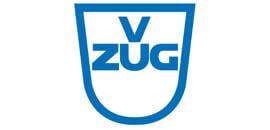 vzug Logo