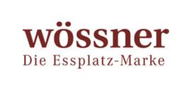 woessner Logo