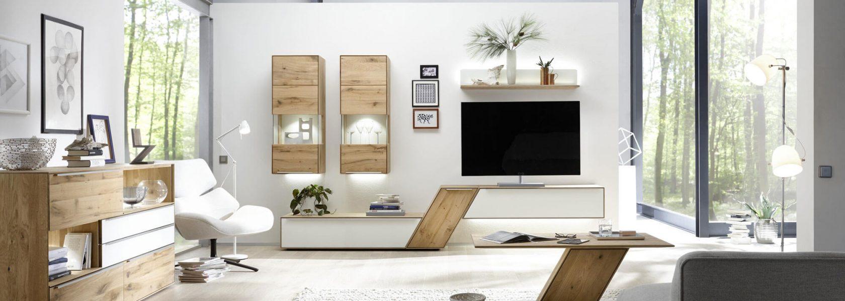 binzen magasin amazing vitra campus with binzen magasin gallery of meuble elegant magasin. Black Bedroom Furniture Sets. Home Design Ideas