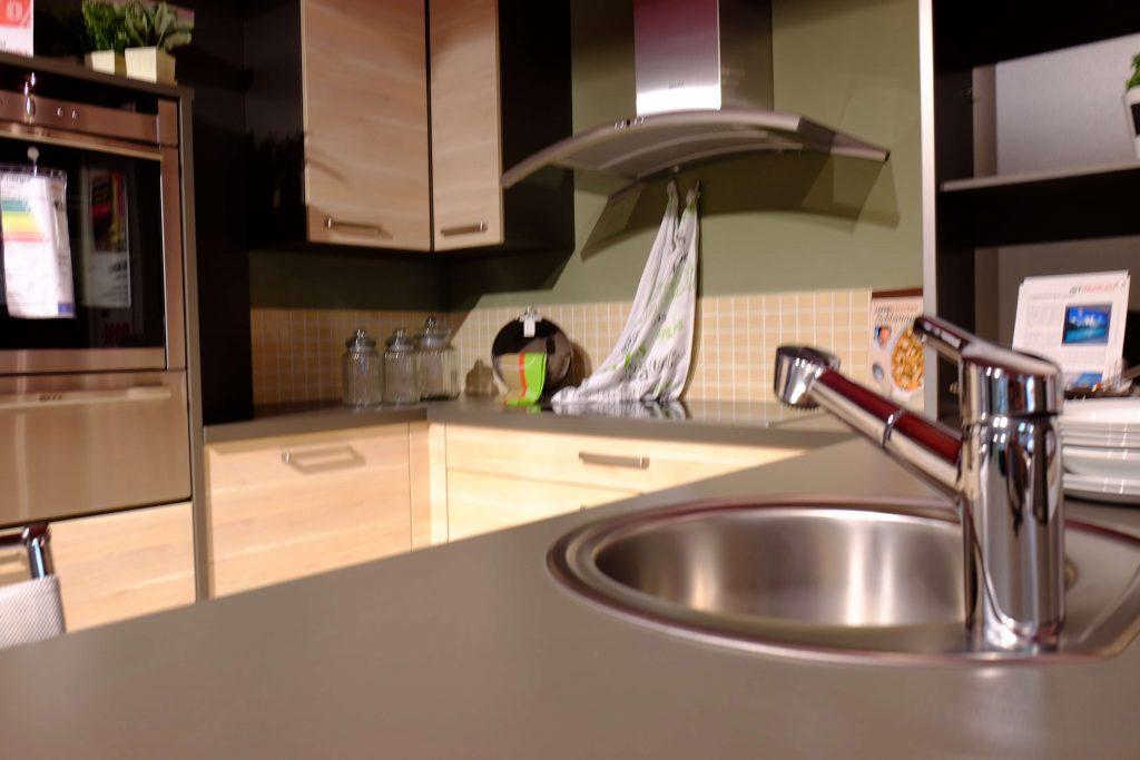 alno plan kueche dogern binzen rheinfelden 2. Black Bedroom Furniture Sets. Home Design Ideas