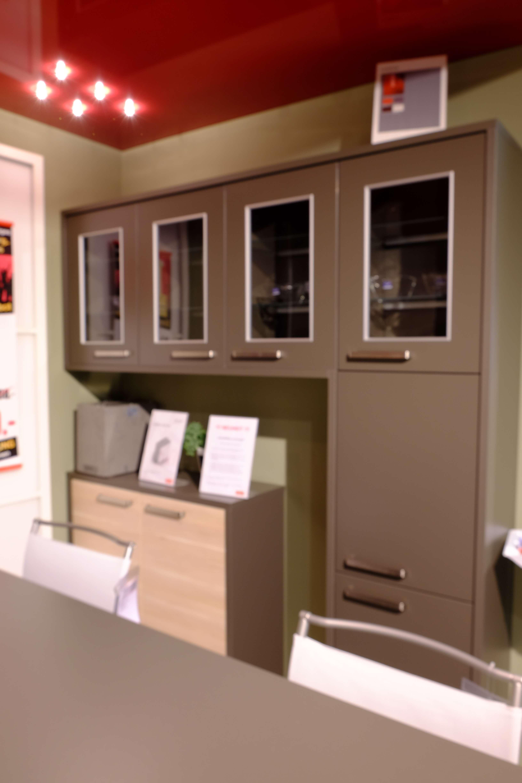 alno plan kueche dogern binzen rheinfelden 4. Black Bedroom Furniture Sets. Home Design Ideas
