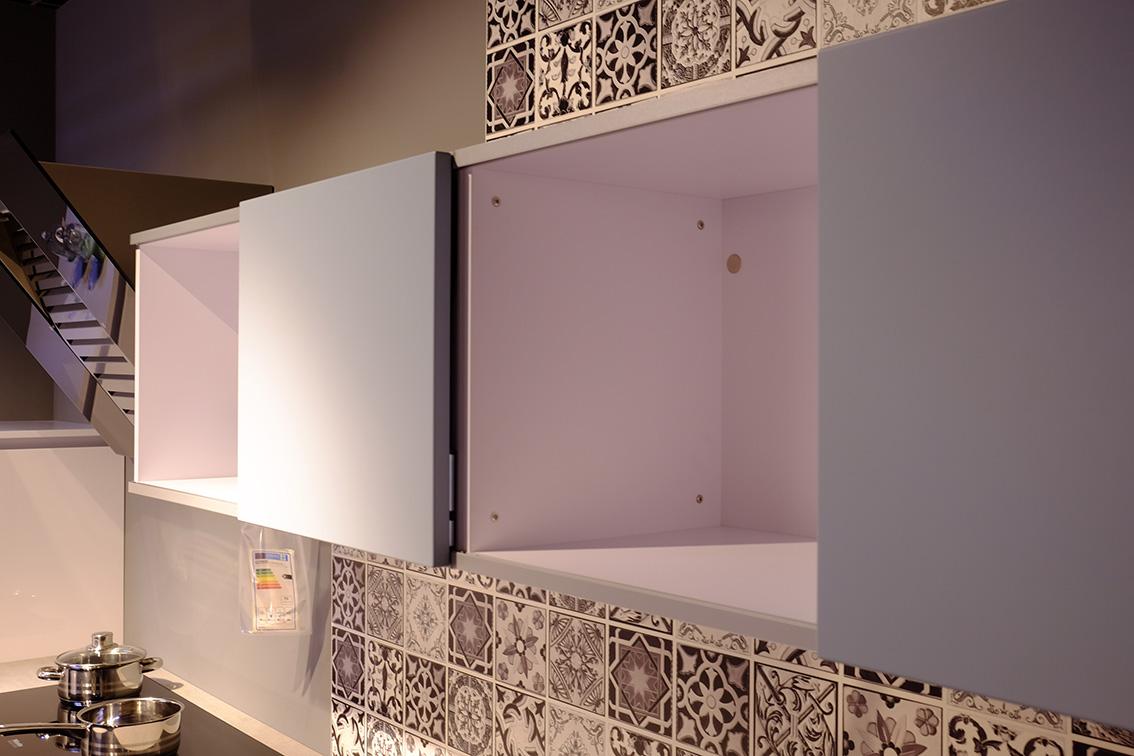 alno star pearl alno star sund wohnpark binzen. Black Bedroom Furniture Sets. Home Design Ideas