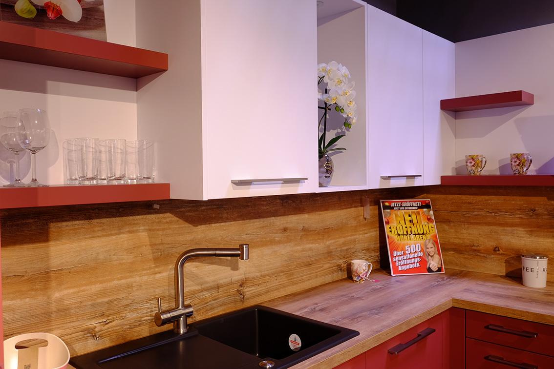 alno sund wohnpark binzen. Black Bedroom Furniture Sets. Home Design Ideas