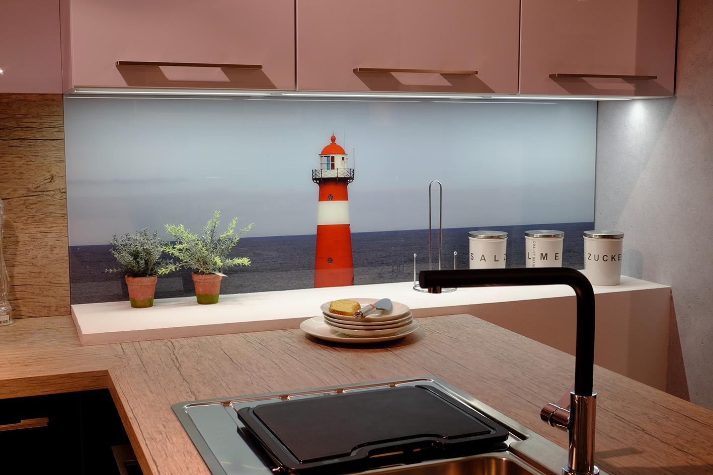 culineo c414 kuche kaufen wohnwelt rheinfelden 3. Black Bedroom Furniture Sets. Home Design Ideas