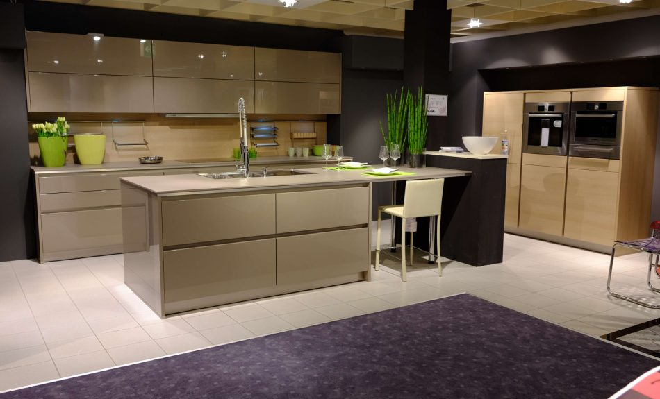 k chen abverkauf k chen zu sale preisen kaufen im wohnpark binzen. Black Bedroom Furniture Sets. Home Design Ideas