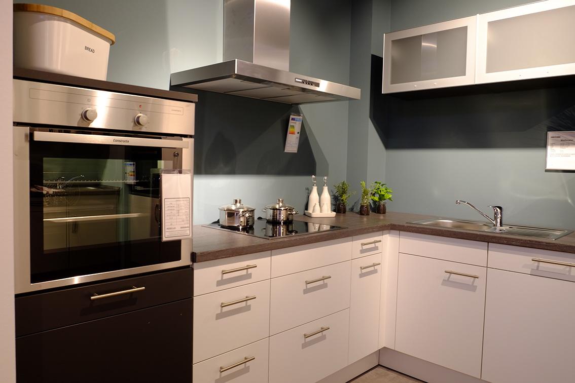 wellmann alena alva wohnpark binzen. Black Bedroom Furniture Sets. Home Design Ideas