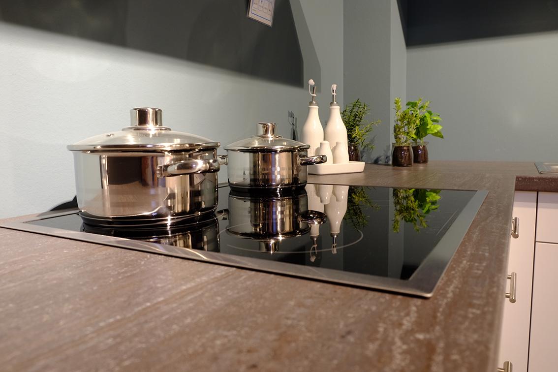 wellmann 104 alena kuche moebelarena rheinfelden 4. Black Bedroom Furniture Sets. Home Design Ideas
