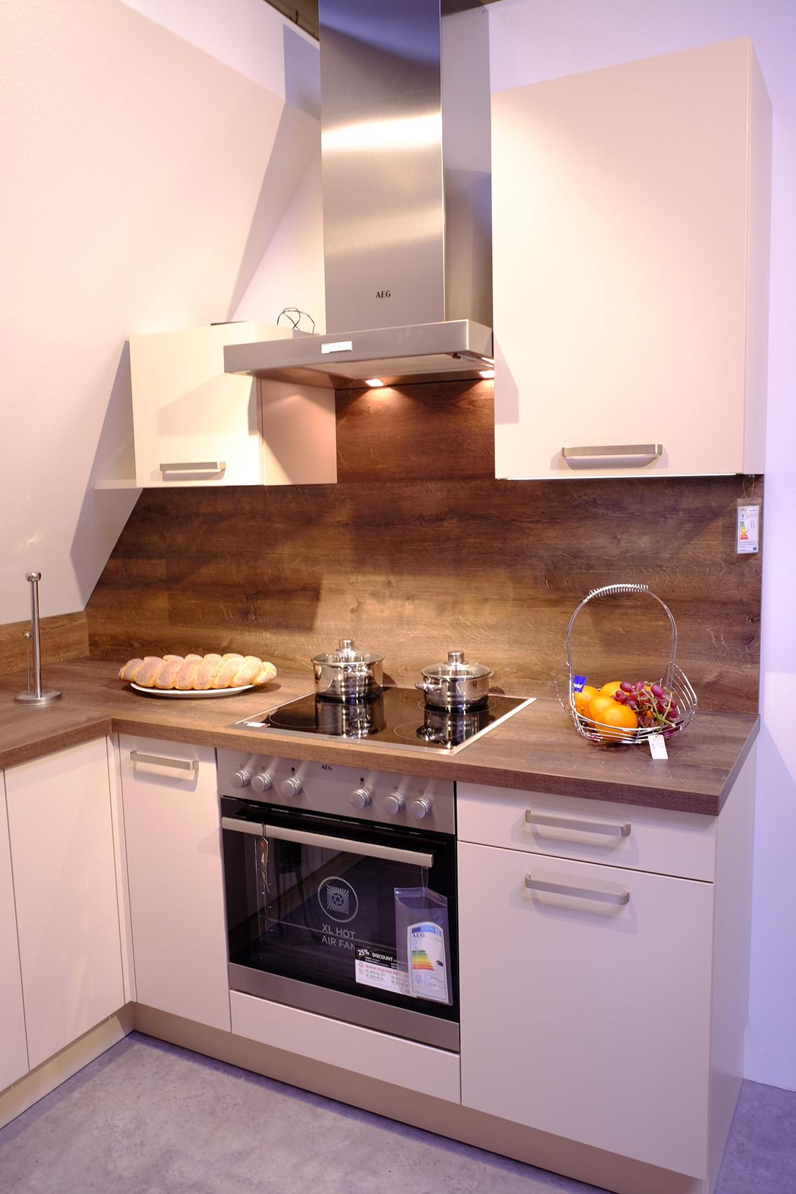 wellmann alva wohnpark binzen. Black Bedroom Furniture Sets. Home Design Ideas