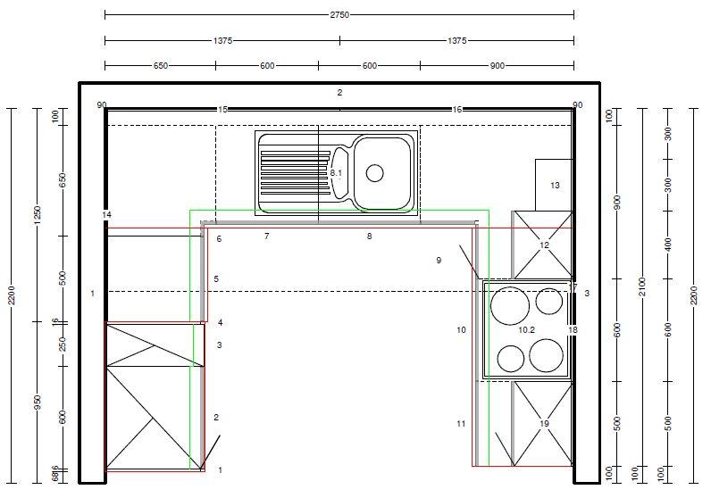wellmann alva wohnwelt rheinfelden 5. Black Bedroom Furniture Sets. Home Design Ideas