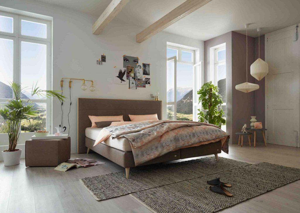 moebelmarkt dogern boxspring ruf hr douglasie vogelsaenger. Black Bedroom Furniture Sets. Home Design Ideas