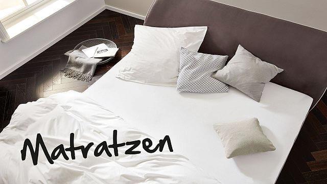 Interliving Matratzen Wohnpark Binzen