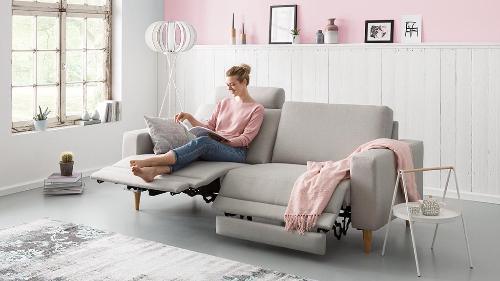 Kleines Wohnzimmer Grosse Wirkung 9 Tipps