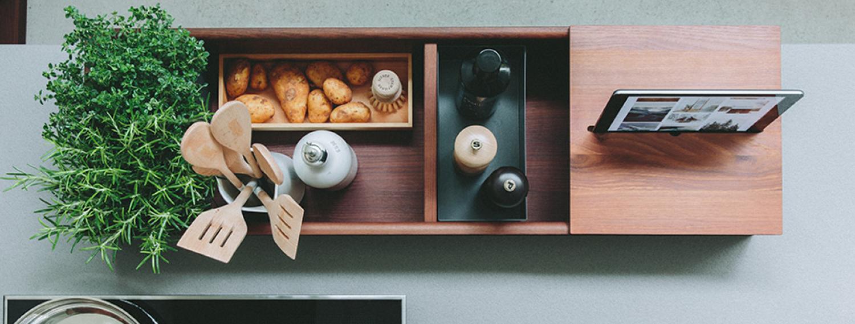 kuechen walden wohnpark binzen slider pc. Black Bedroom Furniture Sets. Home Design Ideas