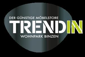 logo-trendin-300x201