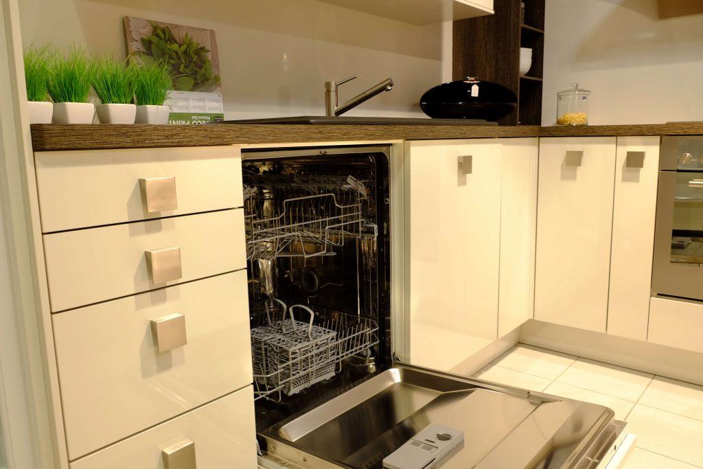rational puro kueche moebelmarkt dogern binzen rheinfelden 1. Black Bedroom Furniture Sets. Home Design Ideas