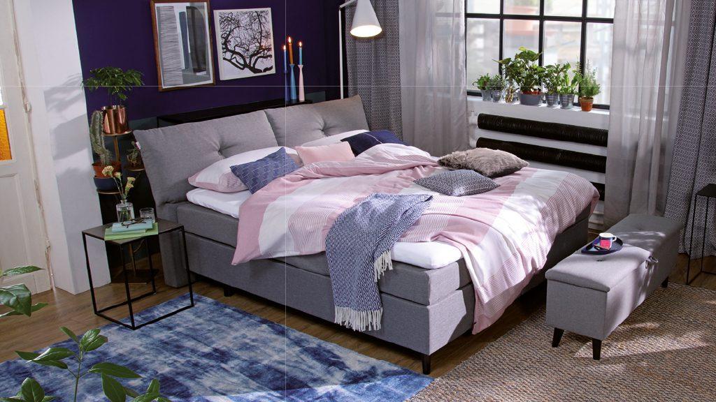 tom tailor wohnpark binzen. Black Bedroom Furniture Sets. Home Design Ideas