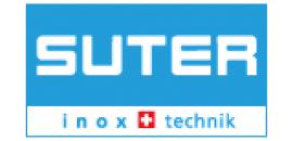 Suter Inox Technik Logo