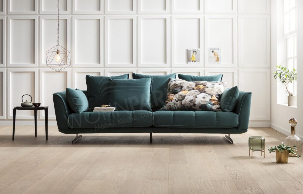 Sofa * Frankfurt *