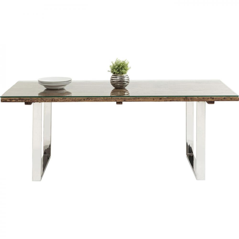 Tisch Et 1900