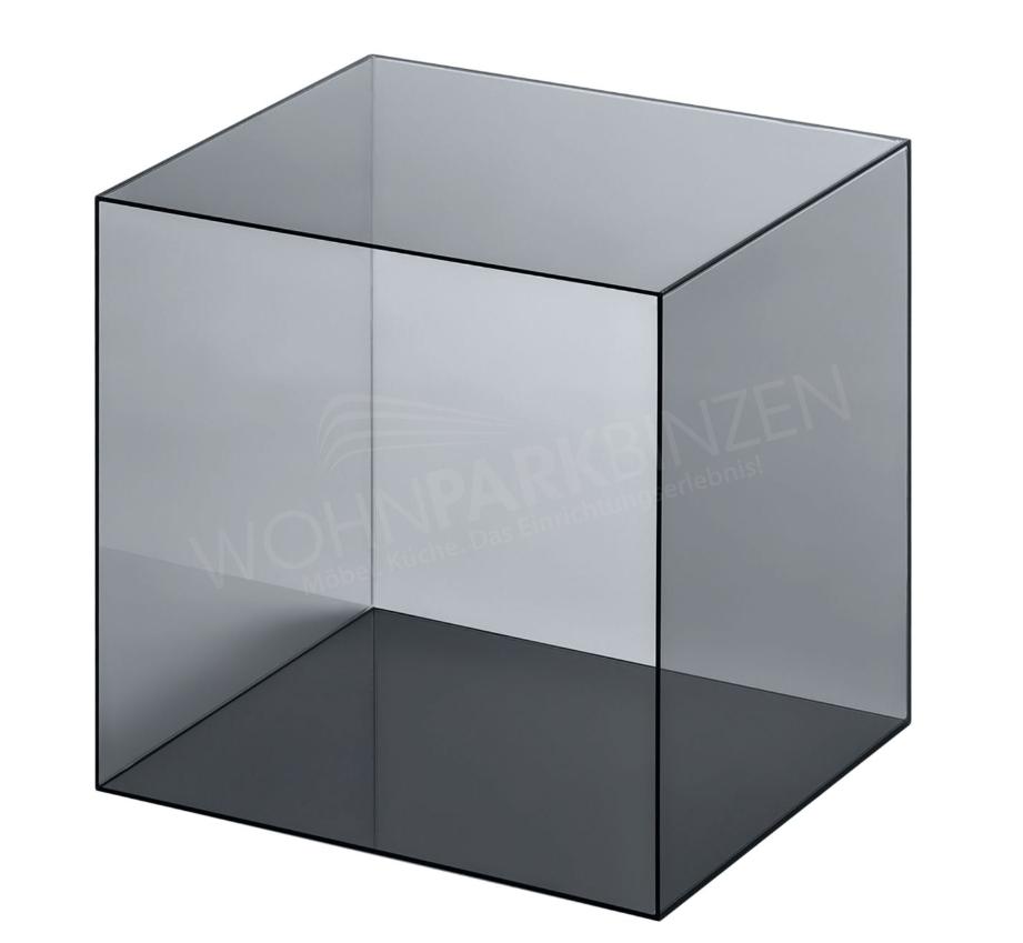 Acrylglasbox now! for you