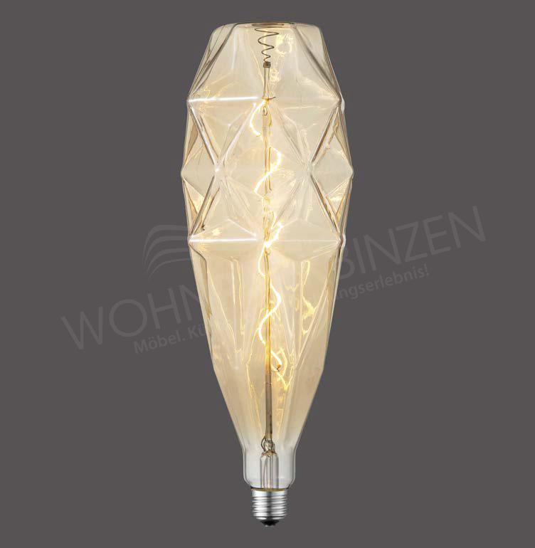 Leuchtmittel DIY