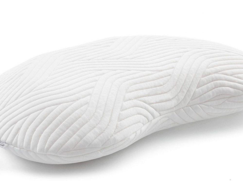 Schlafkissen Curve M